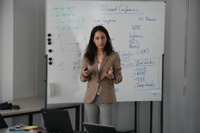 2012_presentation_1