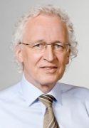Prof. Udo Lindemann; Lehrstuhl fuer Produktentwicklung; Foto: Eckert / Heddergott TU Muenchen; Verwendung frei fuer die Berichterstattung ueber die TU Muenchen unter Nennung des Copyrights